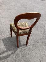 Victorian Spoon Back Chair (12 of 12)