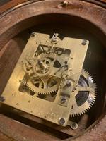 LNER Genuine Railway Clock (5 of 11)
