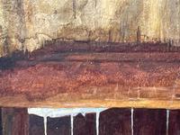 "Watercolour ""Tending The Sheep"" By Bertha Rhodes RA Rca Exh 1905 -1912 (28 of 41)"