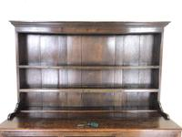 Antique 19th Century Country Dresser (3 of 13)