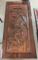 Chinese Wooden Chest (2 of 4)