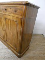 19th Century Cabinet by A. Blane & Son (7 of 12)
