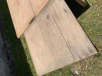 Elm Farmhouse Table 2m (9 of 10)