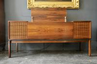 Bang & Olufsen, Beomaster 1200 in 1960's Rosewood Cabinet (9 of 15)