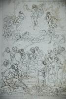 Mons J Gaubaud - Seventeen Heads (17 of 17)