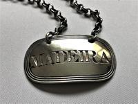 Georgian Silver Madeira Label (2 of 4)