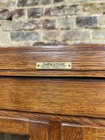 Original Dudley & Co Drapers Cabinet (2 of 10)