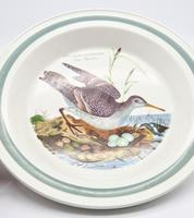 Birds of Britain Casseroles Dish by Portmeirion (5 of 8)
