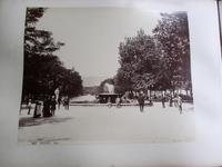 Original Photograph Album Giorgio Sommer, Alfredo Noack. 82 x Photo's c.1890 (3 of 14)
