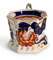 Masons Ironstone Cider Mug (3 of 7)