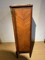 French Side Cabinet (3 of 8)