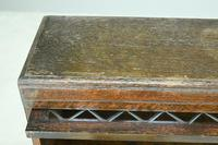 Globe Wernicke Lead Glazed Sectional Bookcase (8 of 12)