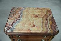 French Bedside Cabinet (4 of 8)