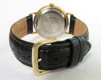 Gents Poljot De Luxe Automatic Wrist Watch (3 of 5)