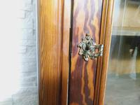 Antique Display Cabinet (10 of 15)