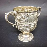 White Metal Cup (5 of 7)