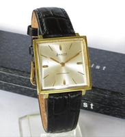 Gents 1970s Accurist Wrist Watch (2 of 6)