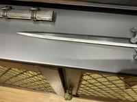 German Army Officer's Dress Dagger (23 of 30)