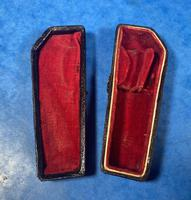 Victorian Weiss London Medical Tool (3 of 8)
