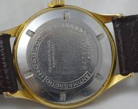 1950s Baume & Mercier, Geneve, Wristwatch (5 of 5)