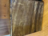 Walnut Jewellery / Table Box (5 of 10)