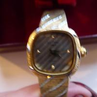Ladies Rotary Watch (3 of 5)