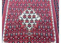 Vintage Senneh Kilim (3 of 5)