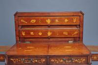 Early 19th Century Dutch Travelling Cabinet (13 of 20)