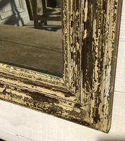 French 19th Century Gilt Wall Mirror (11 of 13)