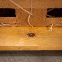 Alvar Aalto Armchair (16 of 16)