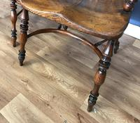 Pair of Windsor Chairs (14 of 14)