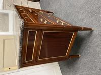 Wonderful French Marble Top Commode (13 of 21)
