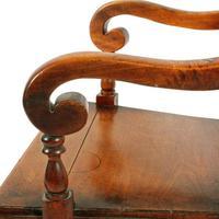 Scottish Birch Country Chair (4 of 8)