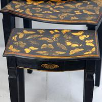 Butterflies on a Nest of Tables (2 of 15)