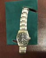 Vintage Rolex Explorer 1016 Rare Full Set (8 of 14)