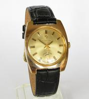 Gents 1970s Tressa Laser Beam Wrist Watch (2 of 5)