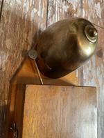 1920's Bell Box (2 of 8)