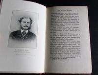 1910 A Turning Point in The Indian Mutiny  By I  Giberne  Sieveking,  1st UK Edition (3 of 5)
