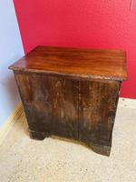 George II Chest of Drawers (6 of 9)