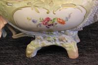 Antique Austrian Porcelain Figural Centrepiece (9 of 12)