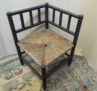 Corner Bobbin Chair (3 of 6)