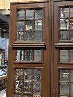 Incredible Set of 3 French 19th Century Chateau Doors (4 of 13)