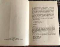 1944 File for Record by Alice Tilton  Phoebe Atwood Taylor 1st  Edition. (3 of 7)