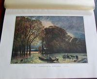 1911 Figaro Illustre Original French Journal - Unusual Poster Size Prints (3 of 4)