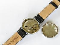 Gents Rotary Rotamatic wrist watch, c1960 (4 of 5)