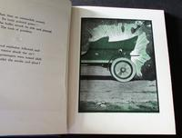 1908 The Hole Books By Peter Newell  First Edition (3 of 6)