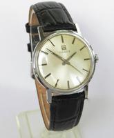 Gents 1960s Tissot Wrist Watch (4 of 4)