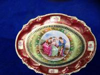 images/d000017/items/1130/vienna porcelain tray.jpg