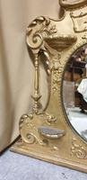images/d000017/items/217544/dealer_fernyhough_full_1593874302758-1098664901.jpg