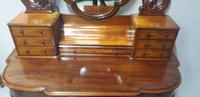 images/d000017/items/219452/dealer_fernyhough_full_1595082486574-8970190790.jpg